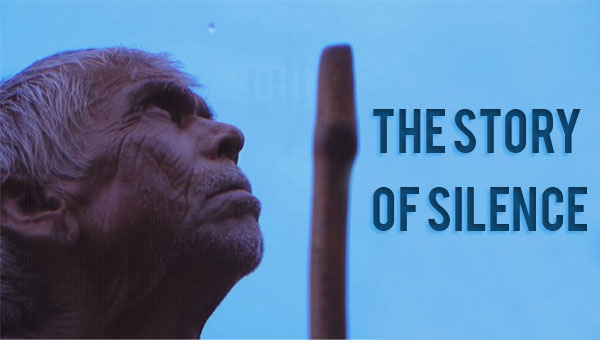 The story of silence | Hindi Short Film